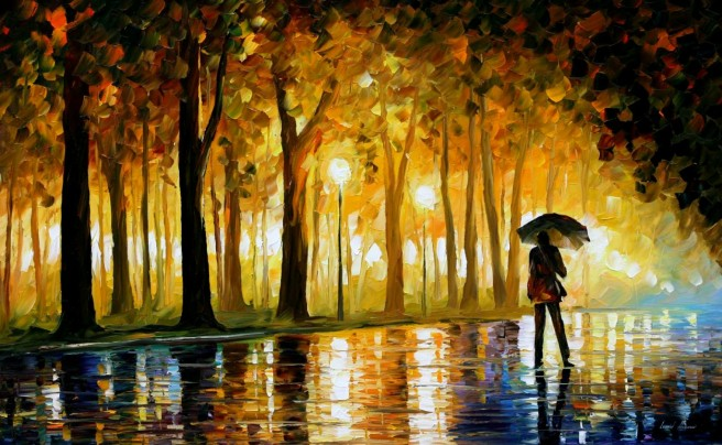 http://afremov.com/BEWITCHED-PARK-Palette-knife-Oil-Painting-on-Canvas-by-Leonid-Afremov-Size-24-x40.html