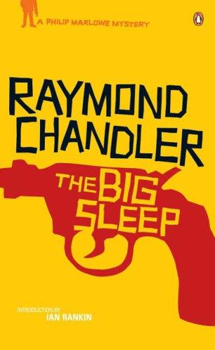The-Big-Sleep-by-Raymond-Chandler-free-ebook