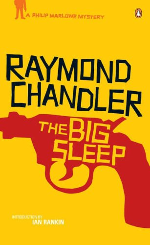 The-Big-Sleep-by-Raymond-Chandler-free-ebook