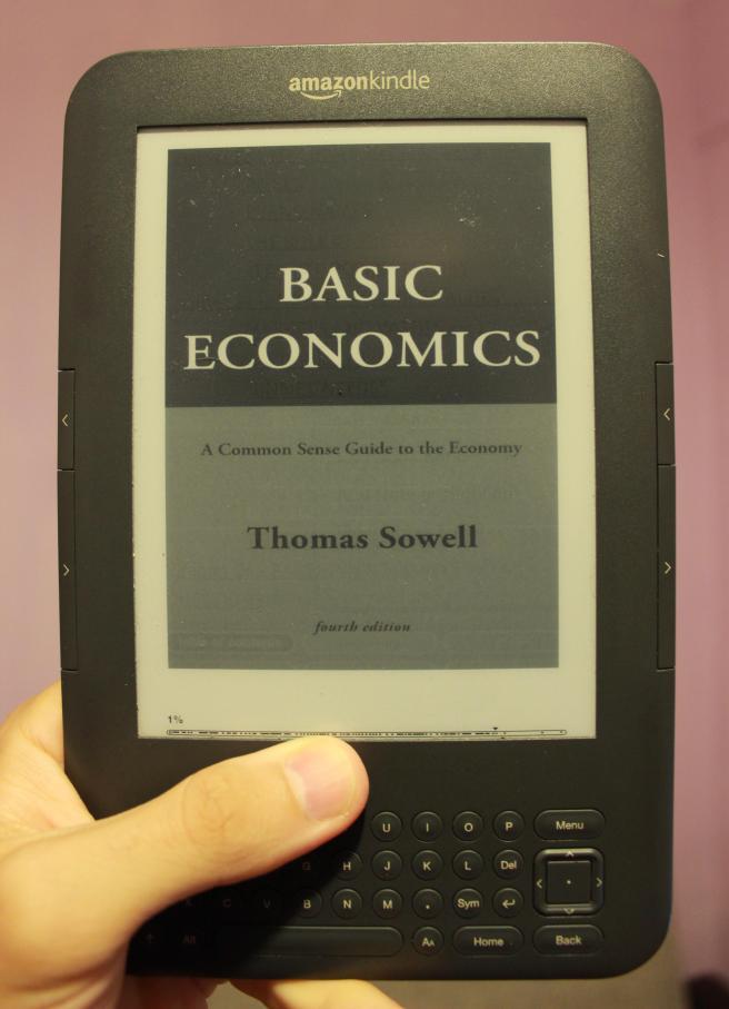 Kitap resmi