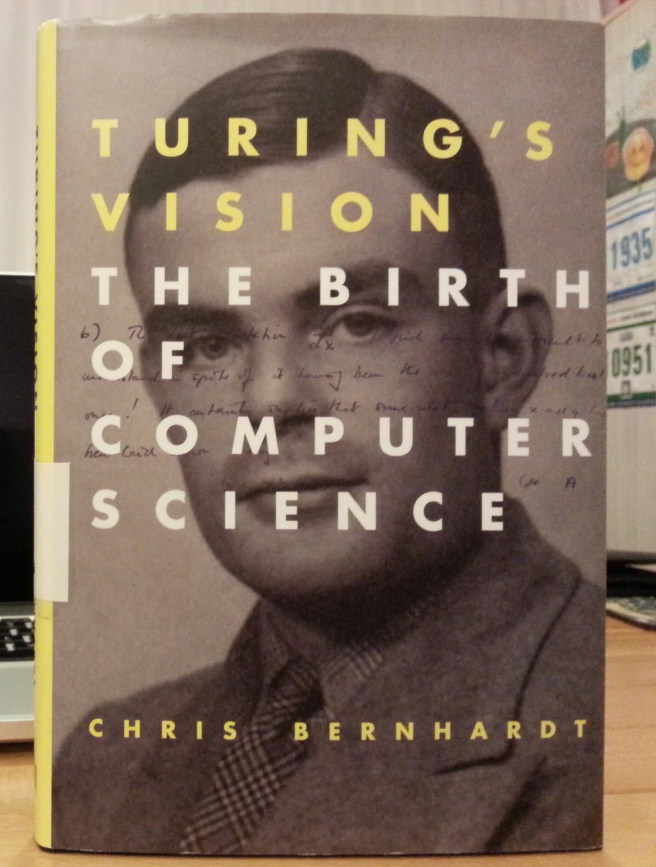 Turings Vision The Birth of Computer Science.jpg