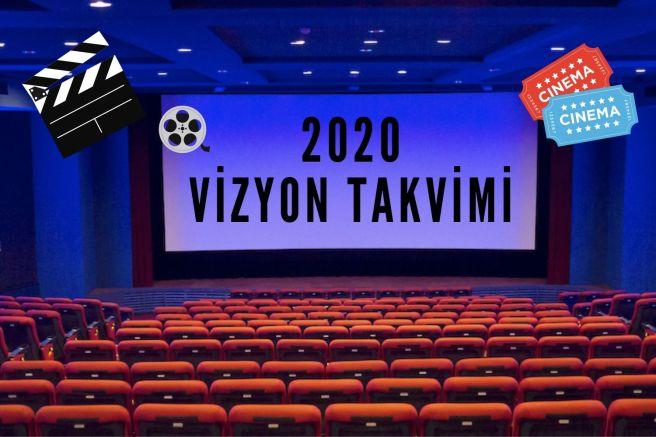 2020 Vizyon Takvimi.jpg