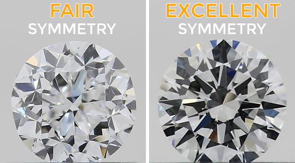 excellent_diamond_symmetry