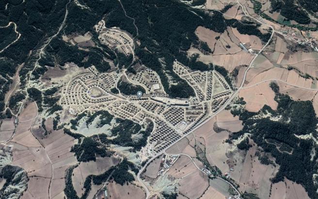 google-maps-şato